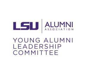 LSU Young Alumni Leadership Committee