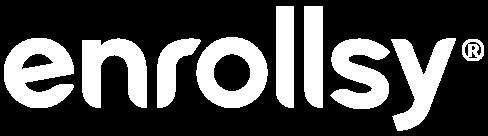Enrollsy logo