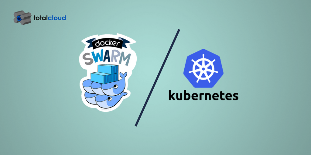Docker Swarm Vs. Kubernetes - What You Really Need To Know