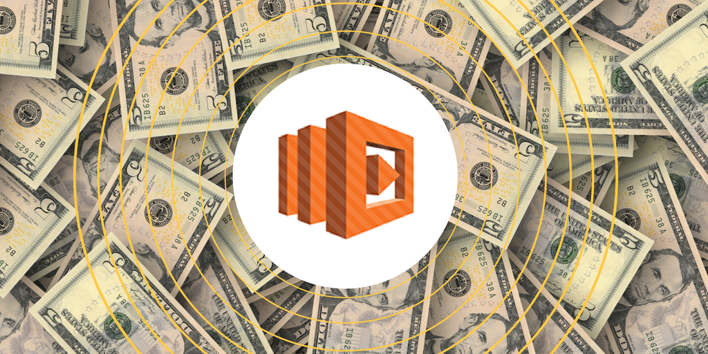 Getting A Handle On Spiralling Aws Lambda Cost In ~15 Sec