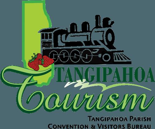 Tangi Tourism