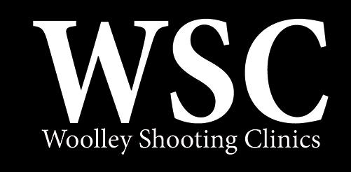 Woolley Shooting Clinics