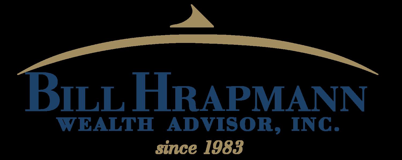 Bill Hrapmann Wealth Advisor Inc.