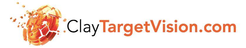 Clay Target Vision
