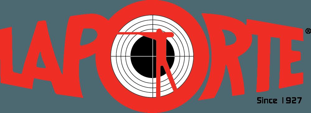 Laporte Clay Shooting Sports