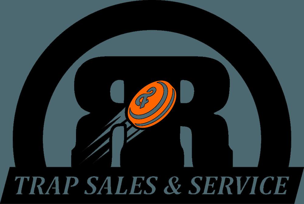 R&R Trap Sales & Services
