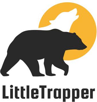 Little Trapper