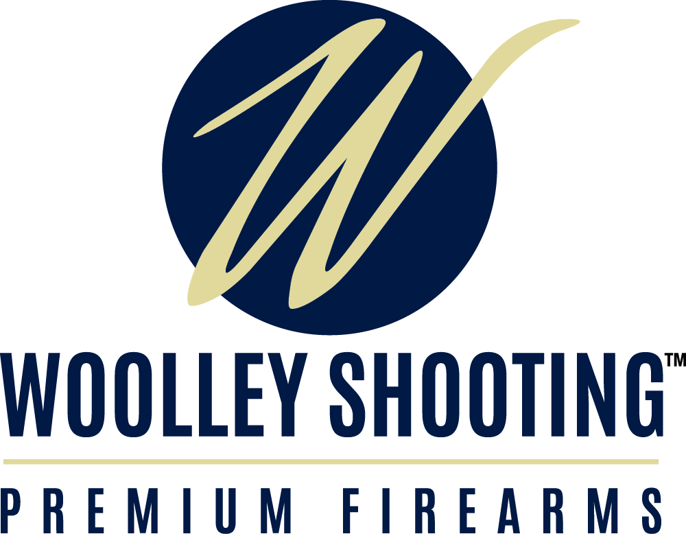 Woolley Shooting