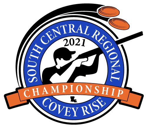 Covey Rise Lodge Southcentral Regional Championship