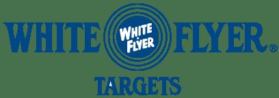 White Flyer Targets