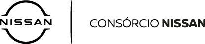 Logo Consórcio Nissan
