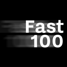 Poetic Named to Houston Business Journal's Fast 100 List