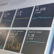 Got Data? Poetic Launches Data Maturity Quiz