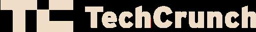 TechCrunch Logo