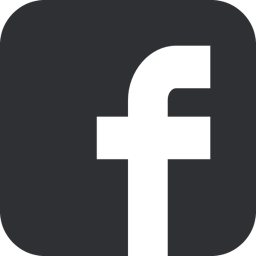 LegUp Facebook