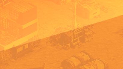 FunRock AB