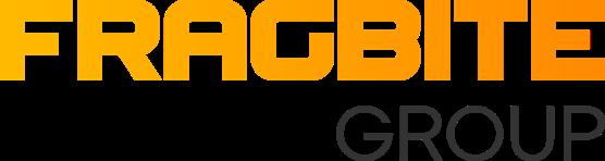 Fragbite Group