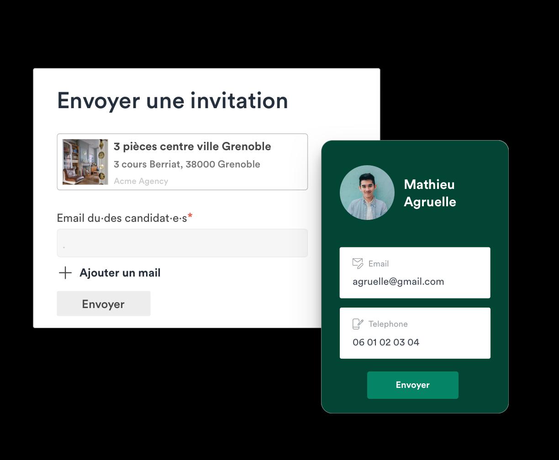 gestion-locative-inviter