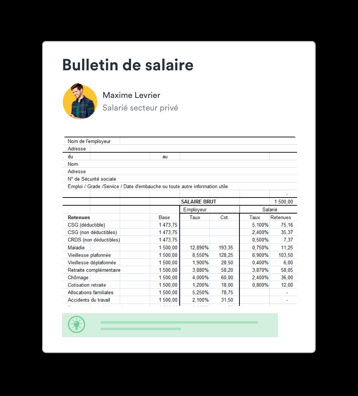 analyse-dossier-locatifs-wattapro