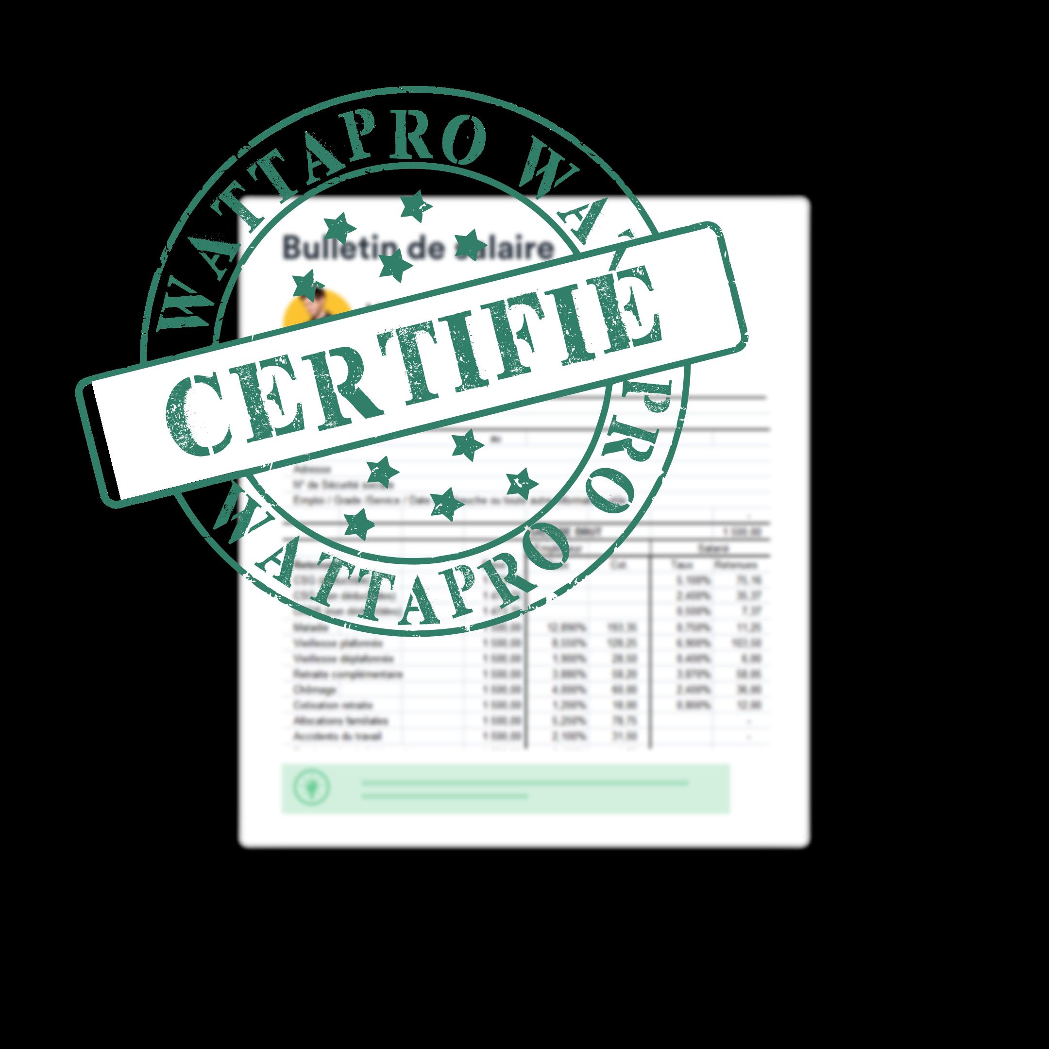 certifier-dossier-wattapro