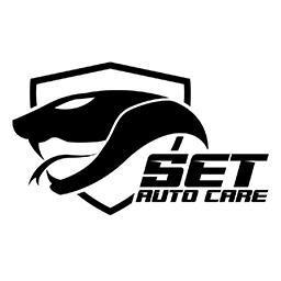 Set Auto Care