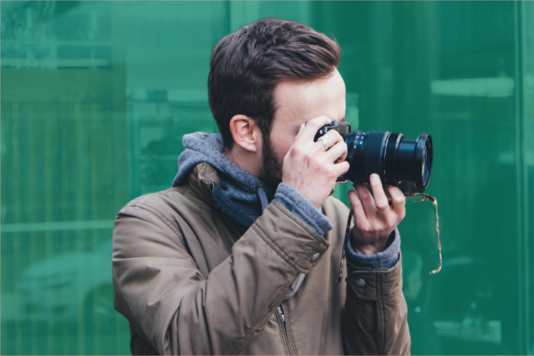 Comment réussir les photos de son appartement à louer ou à vendre ?