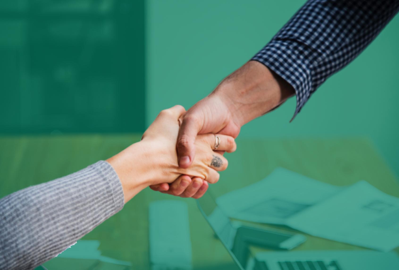 Comment accompagner un investisseur vers la colocation