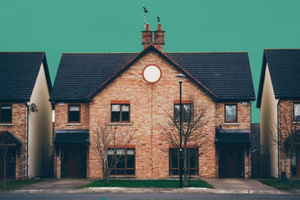 estimation-loyer-immobilier