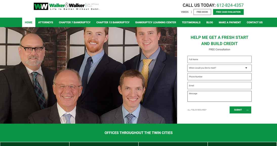 lawyer example website 5