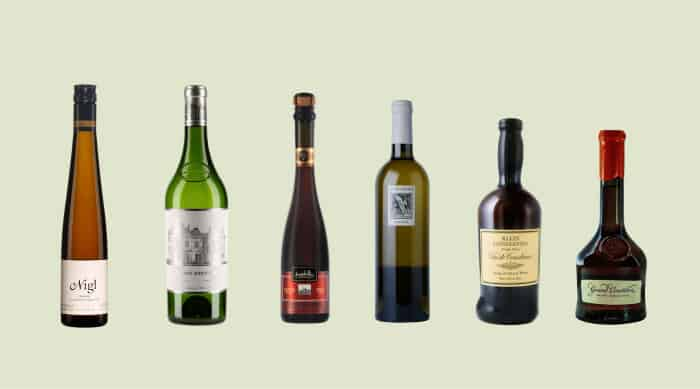 How many wine glasses in a bottle of wine: Do Different Bottle Shapes Have the Same Amount of Wine?