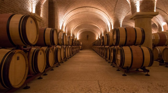 Does Valpolicella Wine Age Well?