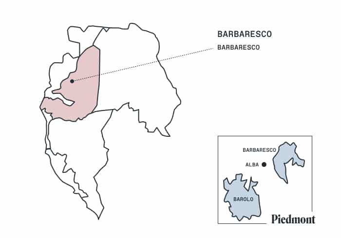 Barbaresco: Barbaresco