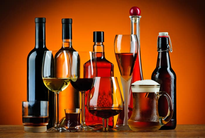 What are Alcohol Stocks and Why Should You Invest in Them?