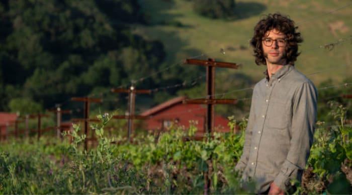 Varietals and viticulture