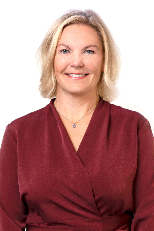 Heidi Bergseng