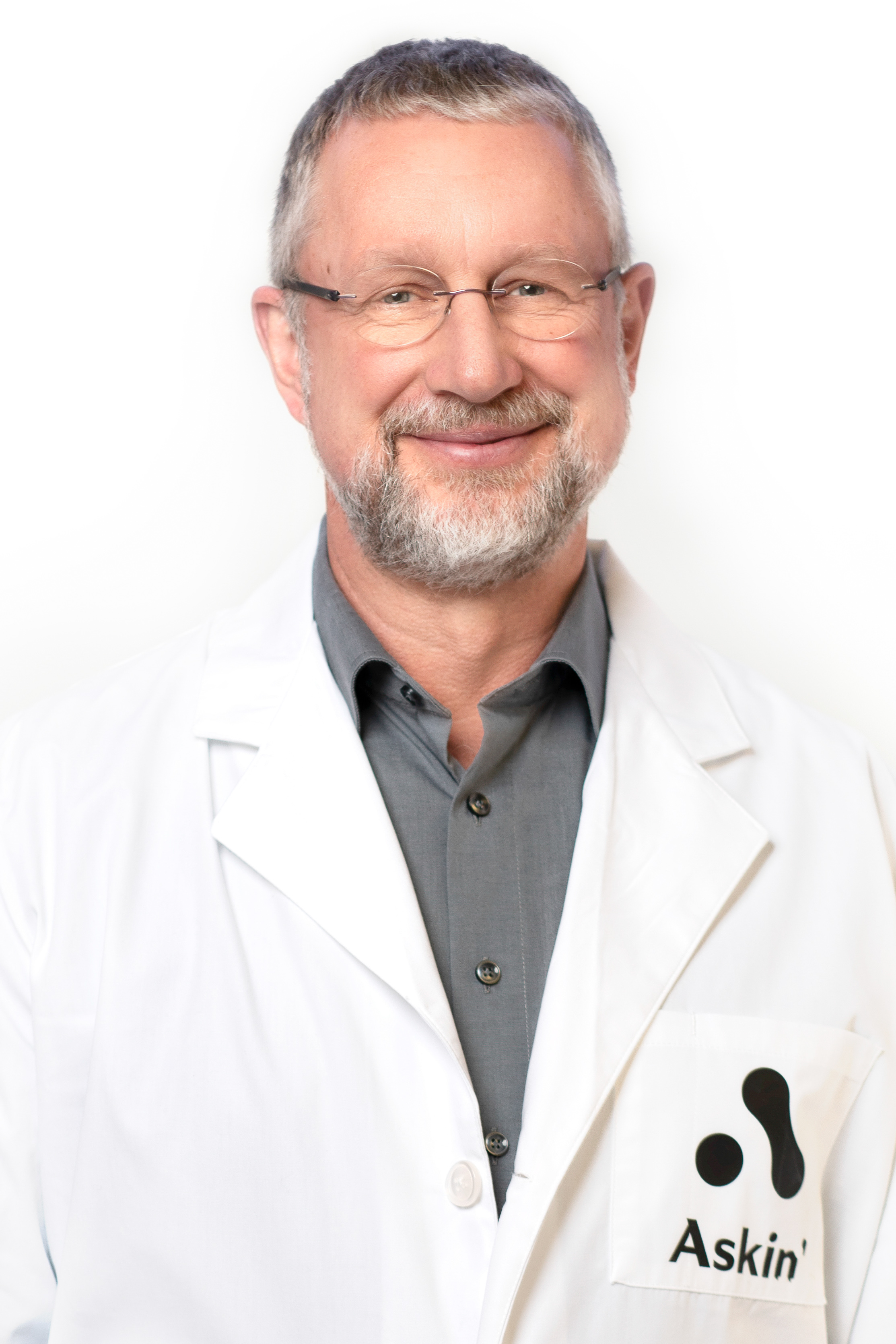 Hudlege Jürgen Funk