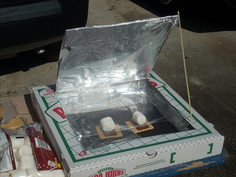 5e2a720276f90375dde2c484_Solar-Oven-Pizza-Box-p-800.jpeg