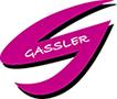 Gassler Beck – Grenchen