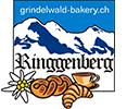 Bäckerei-Konditorei-Café Ringgenberg – Grindelwald