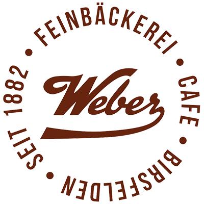 Feinbäckerei Weber AG – Birsfelden