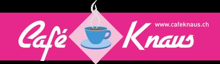 Café Knaus AG – Oensingen