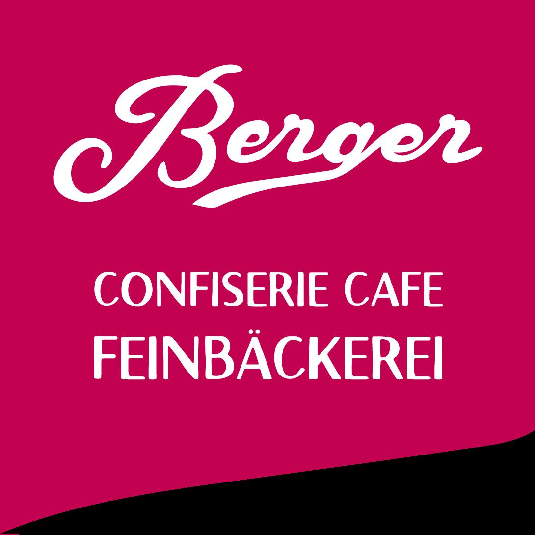 Confiserie Berger AG – Münsingen