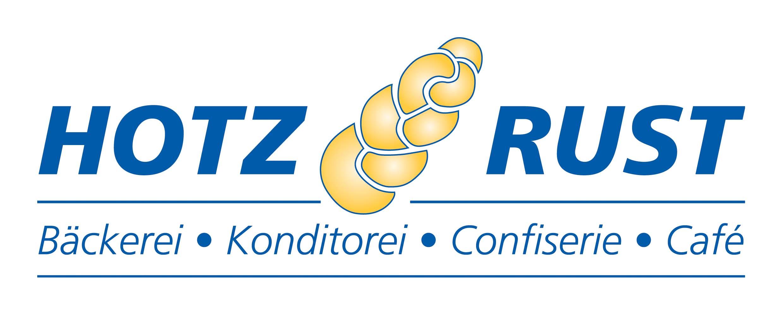 Bäckerei Hotz Rust AG – Baar