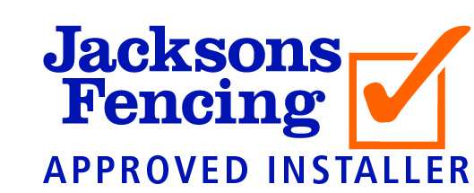 Jacksons Fencing Installers