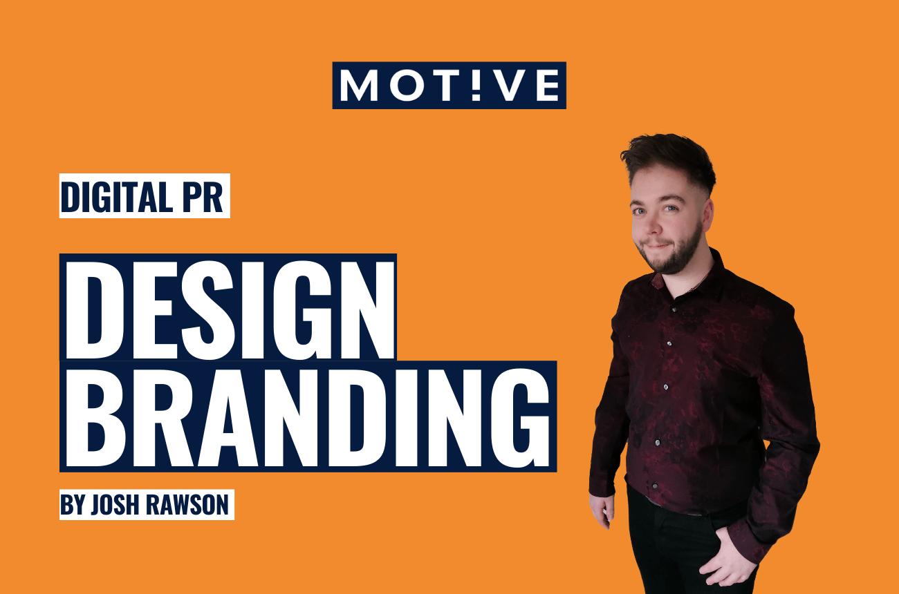 Ways to maximise branding with graphic design