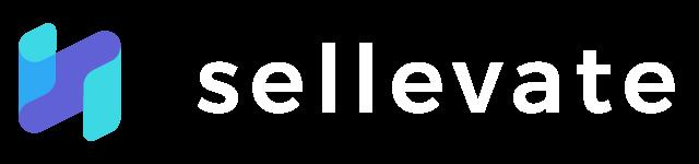 Logo Sellevate