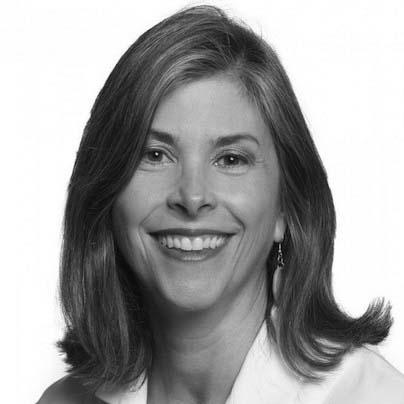 Susan Schloff, M.D.
