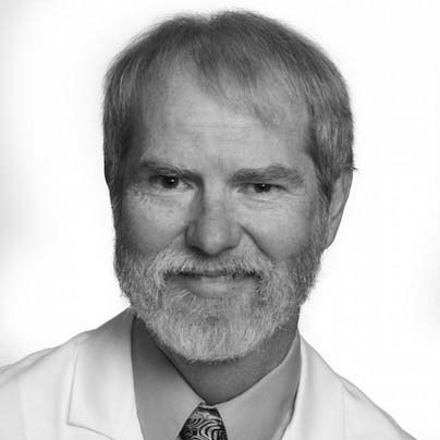 Alan A. Downie, M.D.