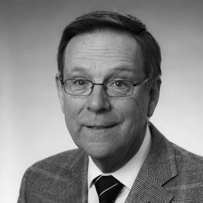 Kevin J. Egan, J.D.