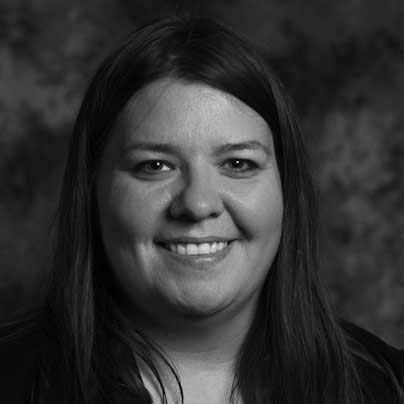 Rachel Keogh, CPA, MBA